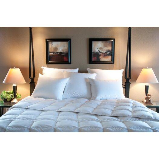Ogallala Comfort Company Avalon Lightweight Down Comforter