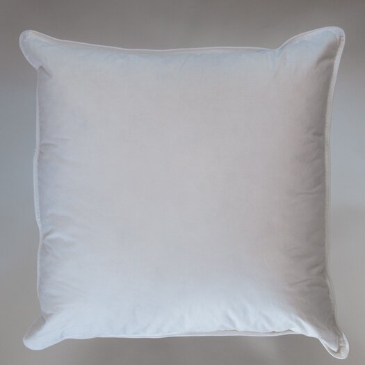 Ogallala Comfort Company Cotton Throw Pillow