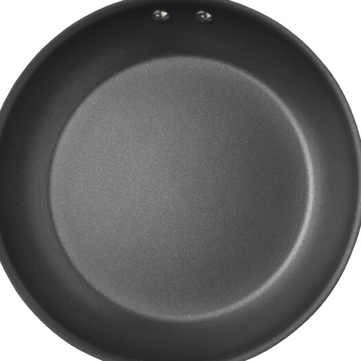 Rachael Ray Hard Anodized Non-stick 12 Piece Cookware Set