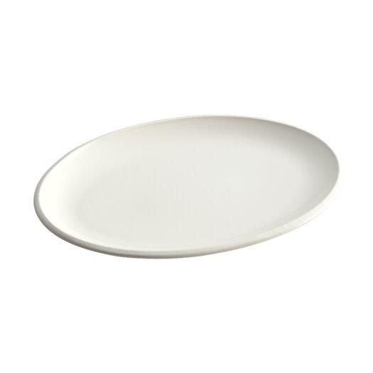 Rachael Ray Rise Platter