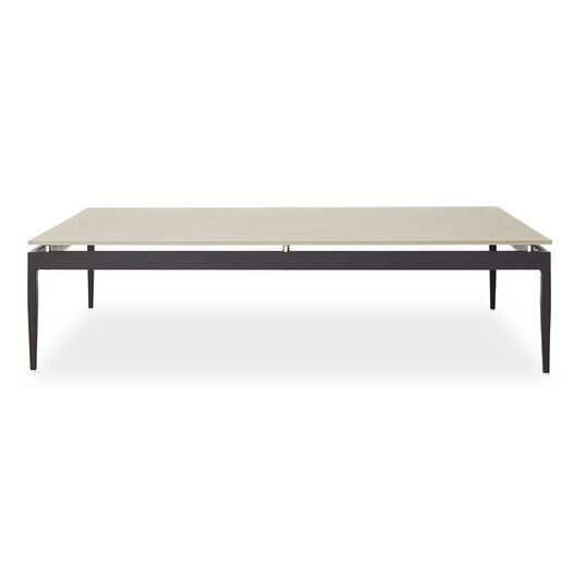Harbour Outdoor Pier Coffee Table