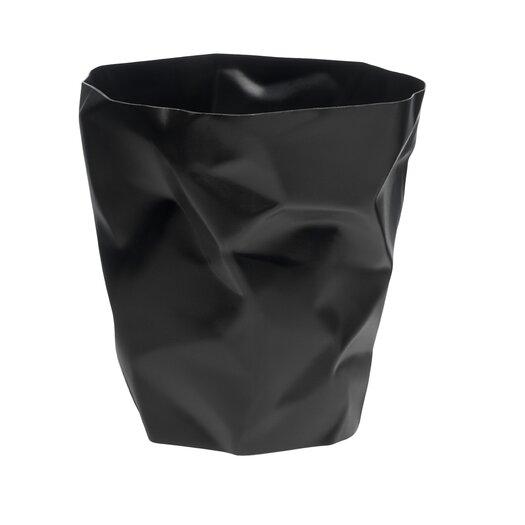 Essey BinBin Wastepaper Basket