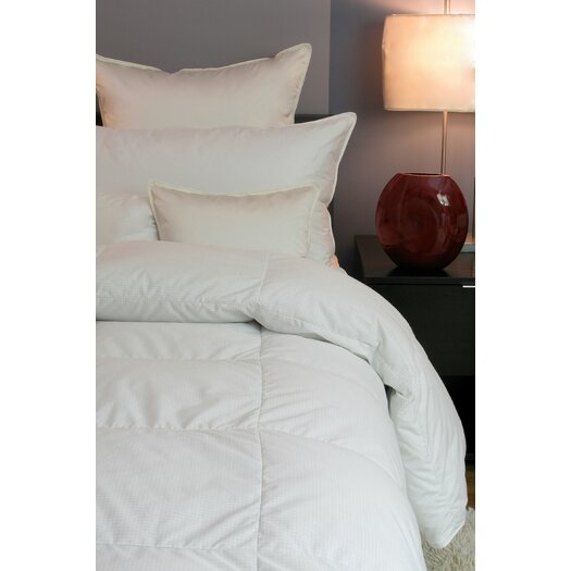 Cozy Down Harmony Siberian All Season Down Comforter