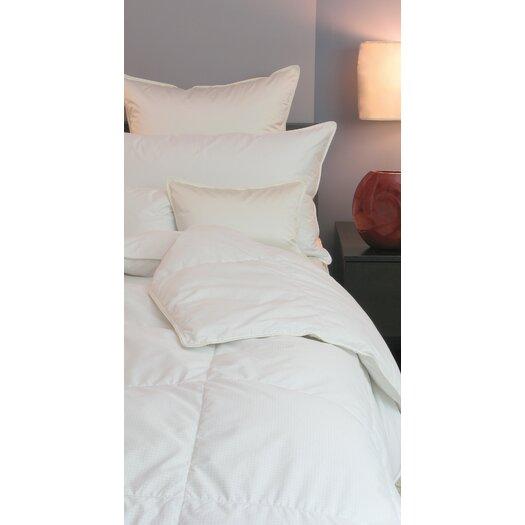 Cozy Down Harmony Siberian Lightweight Down Comforter