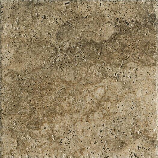 """Marazzi Archaeology 20"""" x 20"""" Porcelain Field Tile in Troy"""
