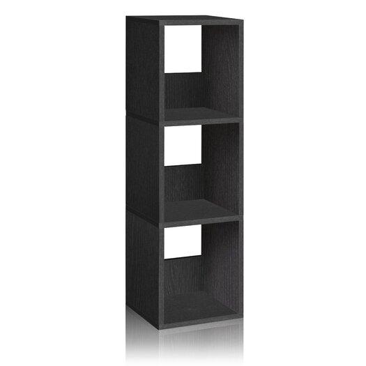 zBoard Storage 3 44.8