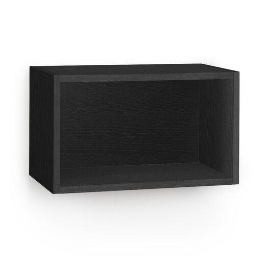 zBoard Wall Rectangle Decorative Shelf