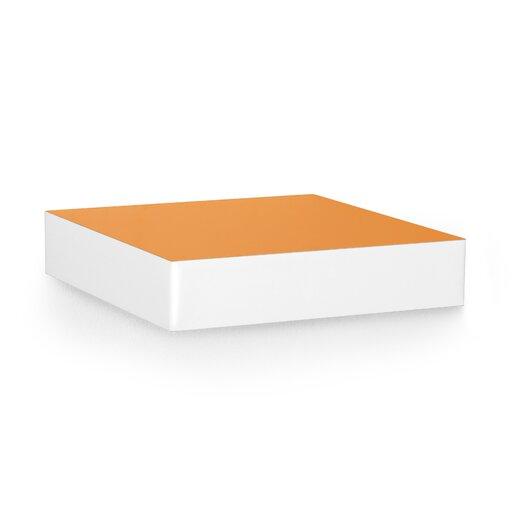 zBoard Eco Floating Wall Shelf