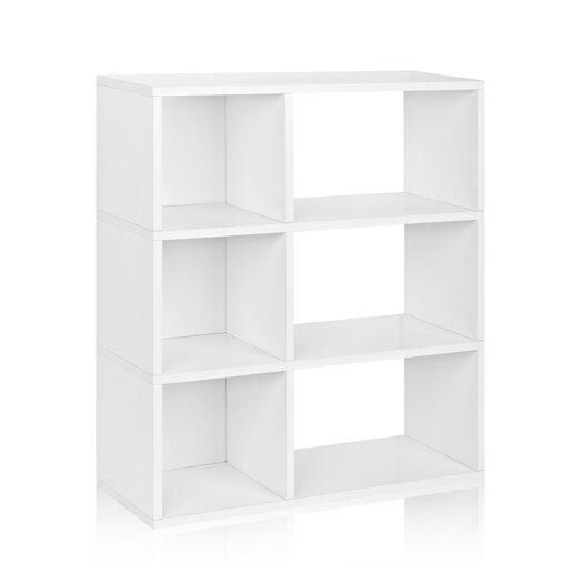 zBoard Storage 36.8