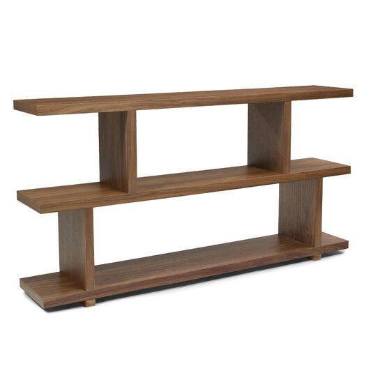 """Moe's Home Collection Miri 32.68"""" Accent Shelves"""