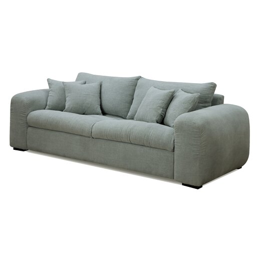 Moe's Home Collection Essex Sofa