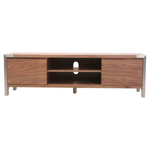 Moe's Home Collection Winton TV Stand