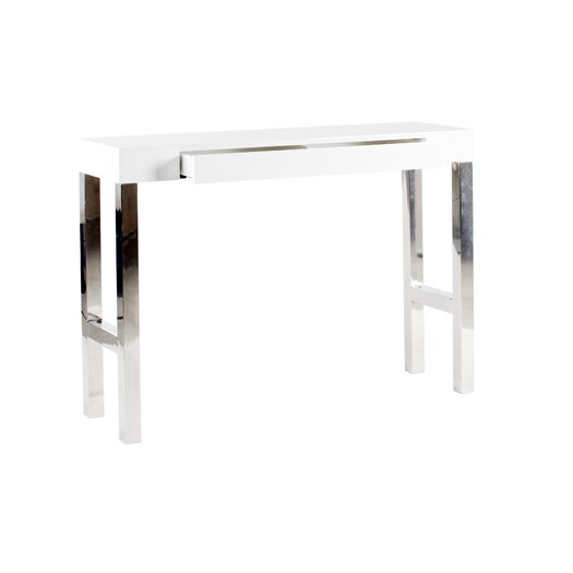 Moe's Home Collection Tura Console Table