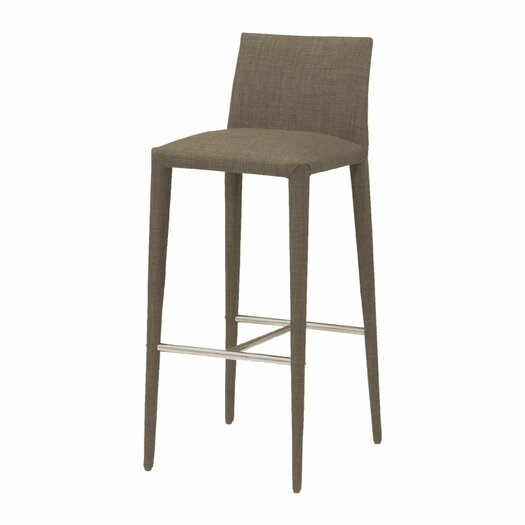 "Moe's Home Collection Catina 30"" Bar Stool"