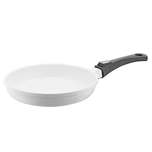 Berndes Vario Click Frying Pan