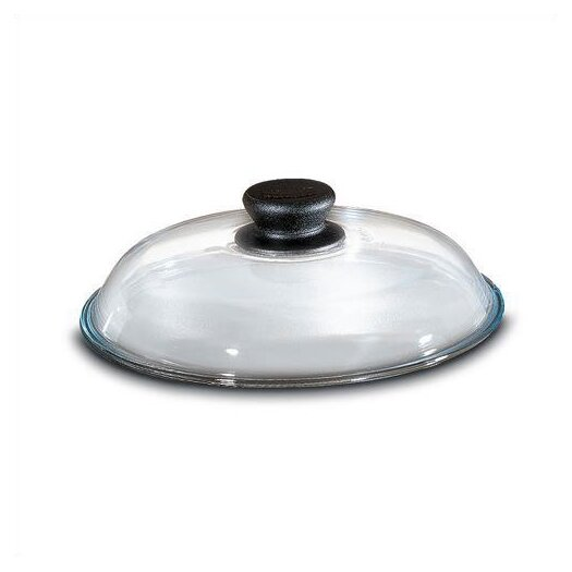 """Berndes Tradition 10.25"""" Glass Lid"""