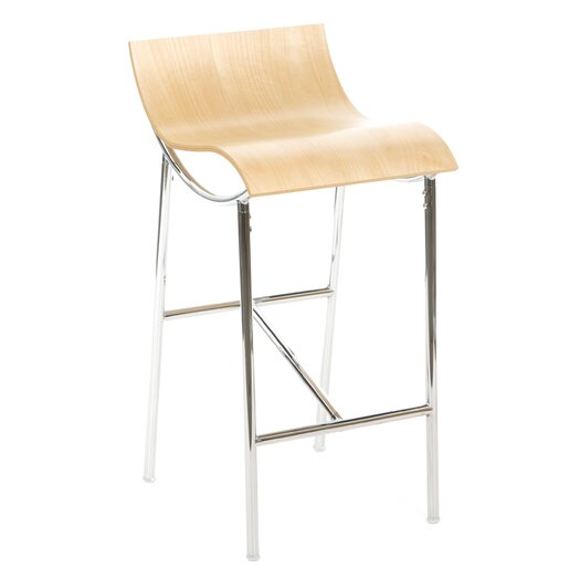 Offi ARP Bar Stool