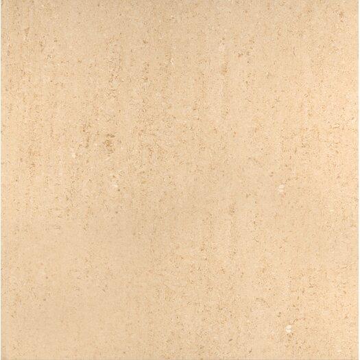 "Emser Tile Pietre Del Nord 24"" x 24"" Porcelain Field Tile in Colorado"