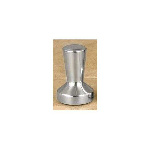 La Pavoni Stainless Steel Espresso Tamper