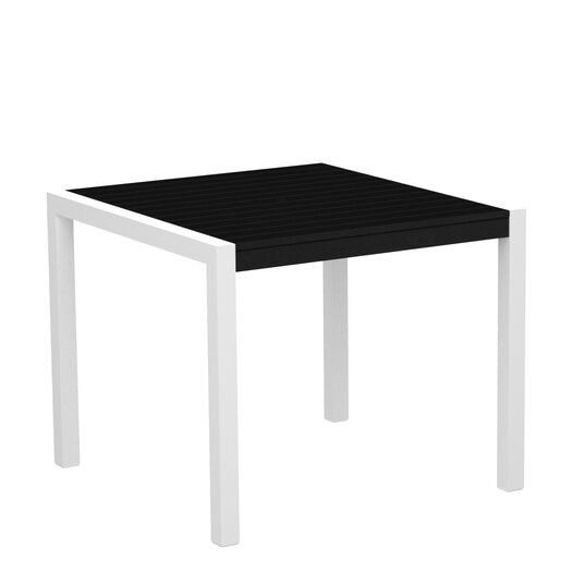 POLYWOOD® Mod Dining Table