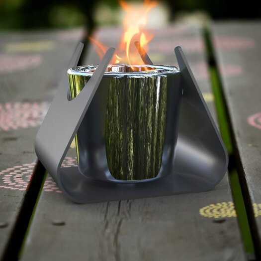 Taurus Tabletop Fireplace