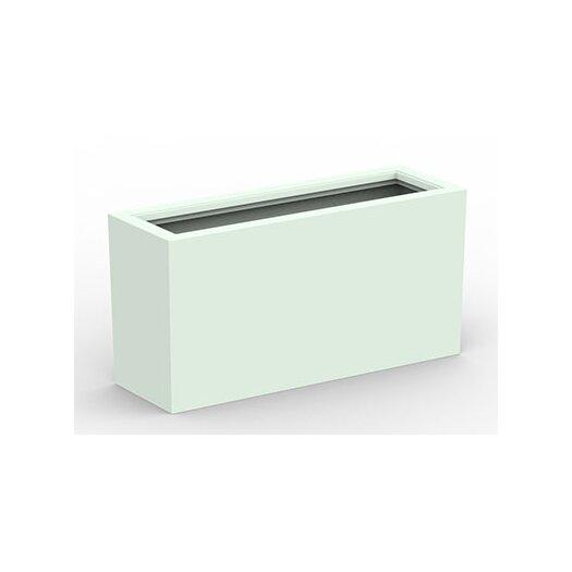 Aberdeen Rectangular Planter Box