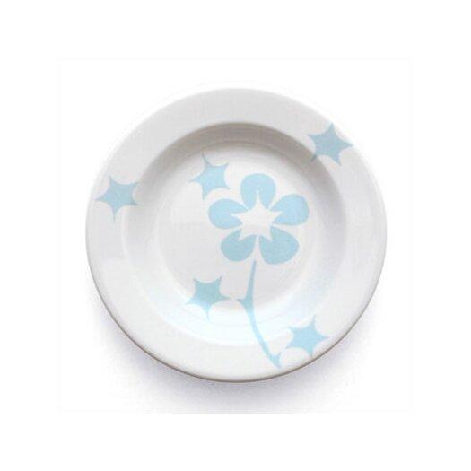 notNeutral Flora 16 oz. Rim Bowl