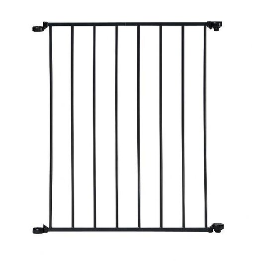 "KidCo Configure Gate 24"" Extension Kit"