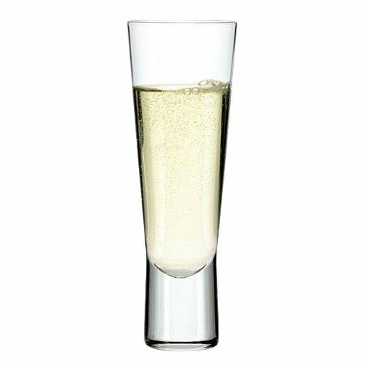iittala Aarne 6 oz. Champagne Flute