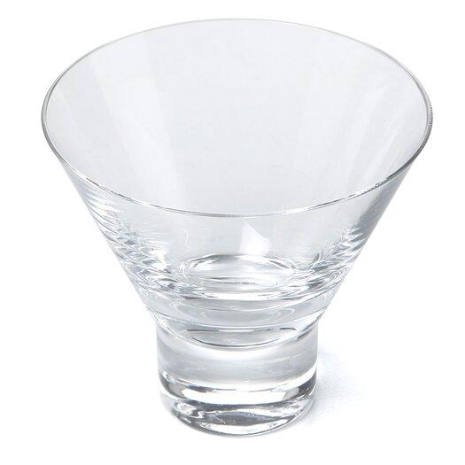 iittala Aarne 2 Oz. Cocktail Glass