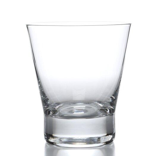 iittala Aame 8 oz. Old Fashioned Glass