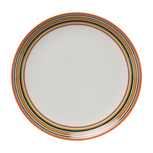 "iittala Origo 10.25"" Dinner Plate"