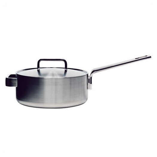 iittala Tools 2-qt. Saucepan with Lid