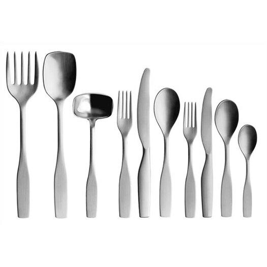 iittala Citterio 98 Dessert Spoon