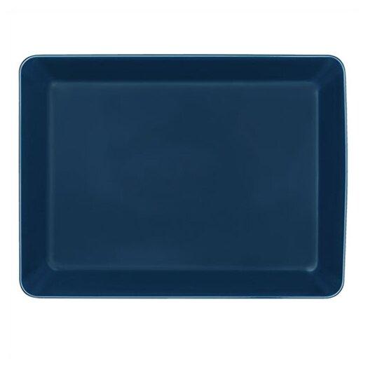 iittala Teema Serving Platter