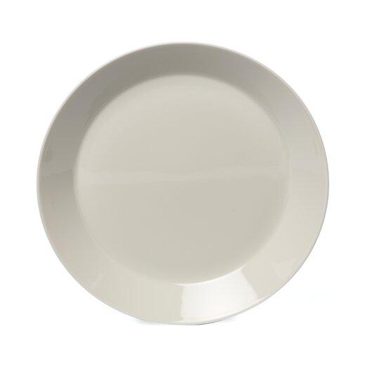 "iittala Teema 8.25"" Salad Plate"