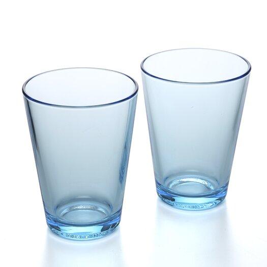 iittala Kartio 13 Oz. Glass