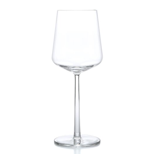 Essence 15 Oz. Red�Wine�Glass