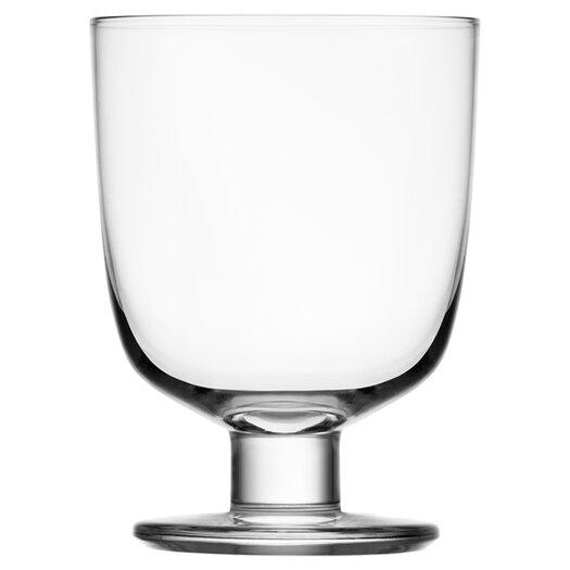 10.5 oz. Lempi Glass