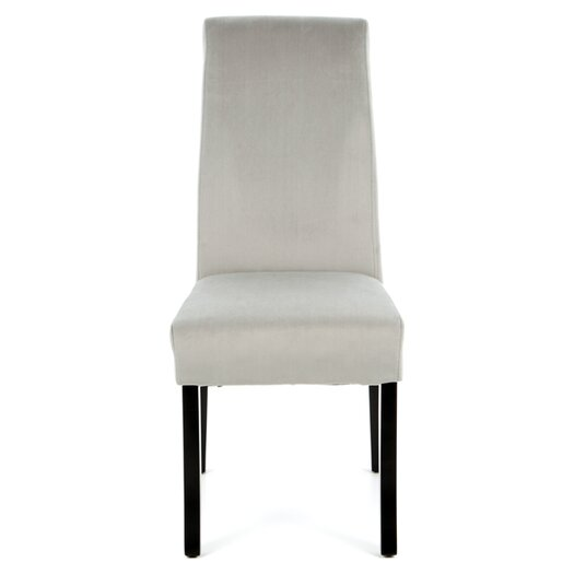 Wildon Home ® Brownville Parsons Chair