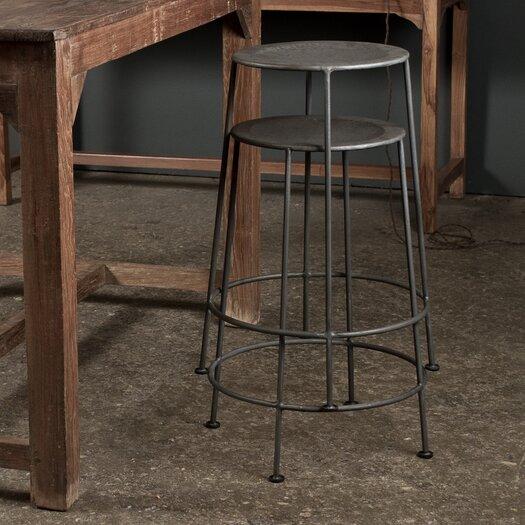 "Wildon Home ® Brooklyn 26"" Bar Stool"