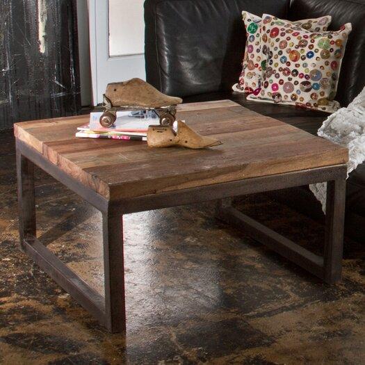 Wildon Home ® Lynden Coffee Table