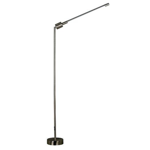 Wildon Home ® Susan Floor Lamp