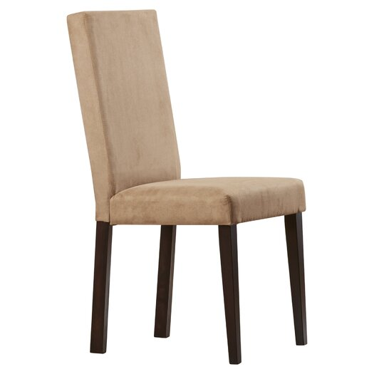 Wildon Home ® Ferndale Parsons Chair