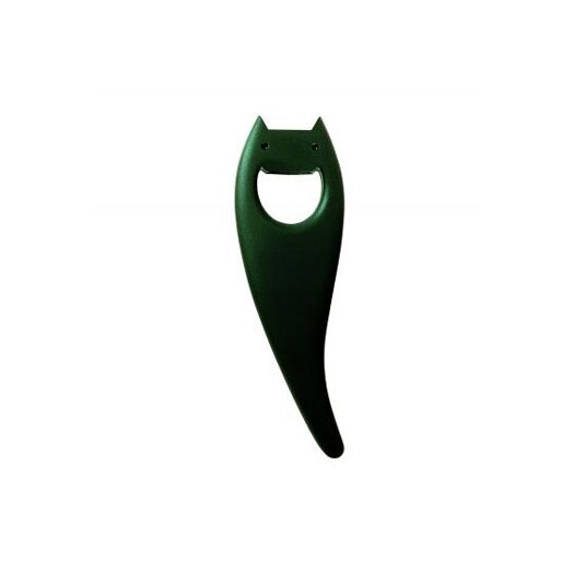 Alessi Diabolix Bottle Opener by Biagio Cisotti