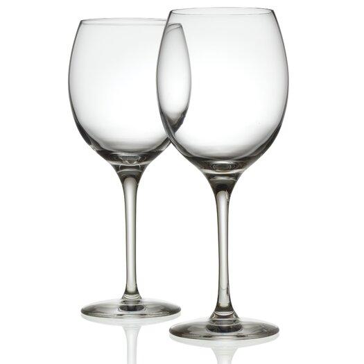 Mami Xl White Wine Glass (Set of 2)
