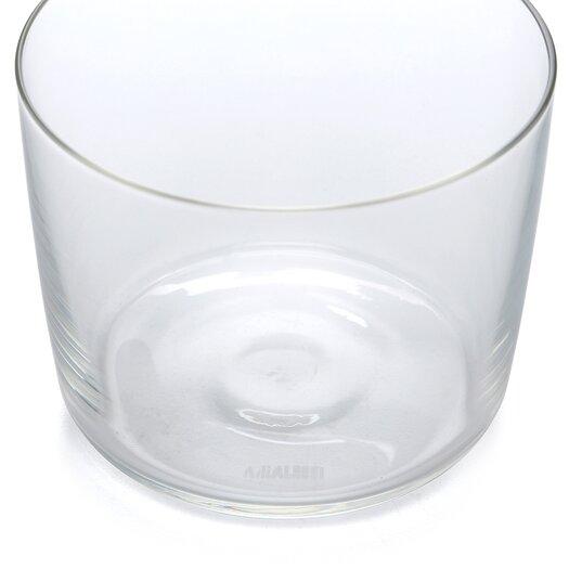 Alessi Alessi Tableware Red Wine Glass