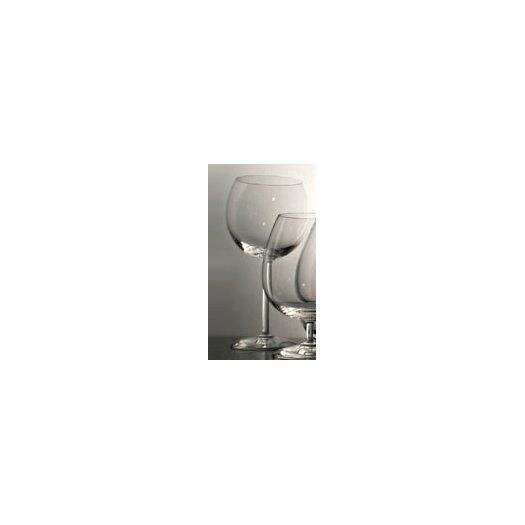 Alessi Mami White Wine Glass