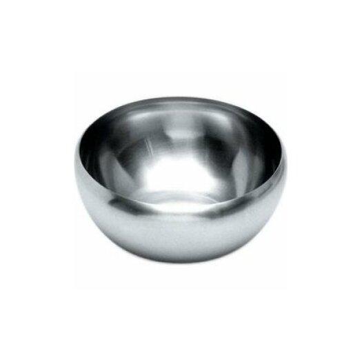Alessi Carlo Mazzeri 8.45 oz. Dessert Bowl