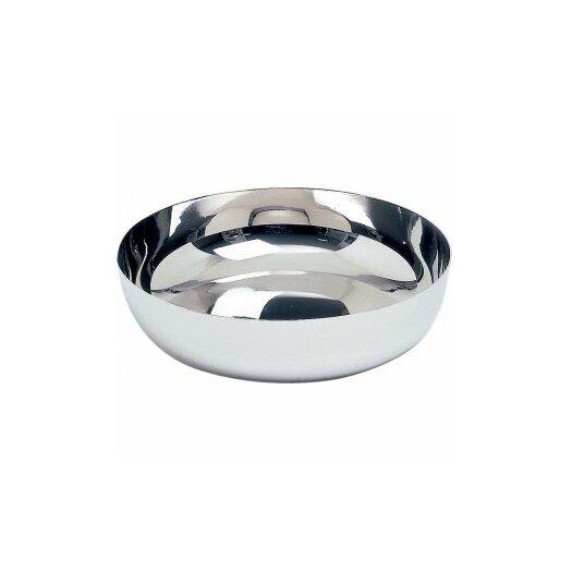 Alessi Jasper Morrison 11.55 oz. Small Dessert Bowl